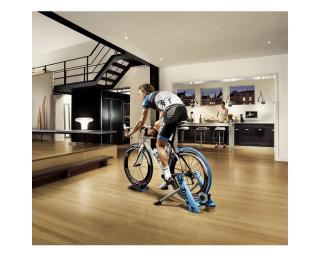 Tacx Satori Smart T2400 Turbo Trainer