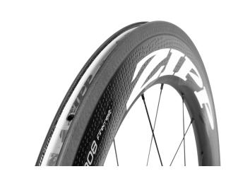 Zipp 808 Firecrest Carbon Clincher 2019 Road Bike Wheels