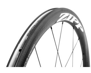 Zipp 303 Firecrest Carbon Clincher 2019 Road Bike Wheels