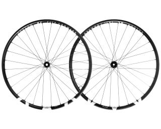 FFWD Outlaw Carbon XC 29 - DT Swiss 240 MTB Wheels