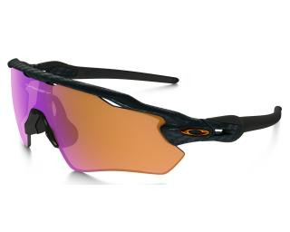 Oakley Radar EV XS Prizm Trail Cycling Glasses
