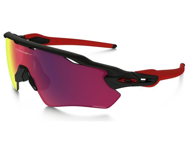 Radar EV XS Prizm Road Cykelbrille | Briller