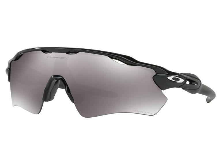 Oakley Radar EV Prizm Black Cykelbrille