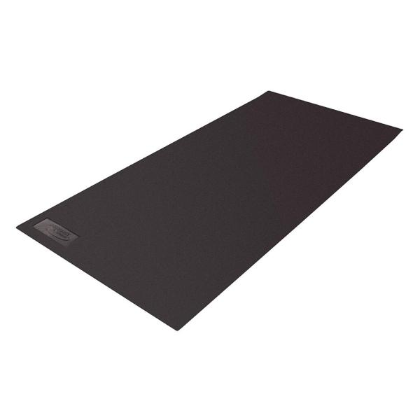Feedback Sports Floor Mat | misc_hometrainer_component