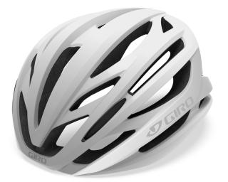 Giro Syntax MIPS Racefiets Helm Wit