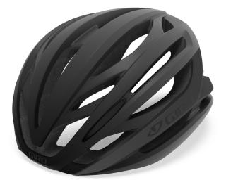 Giro Syntax MIPS Black