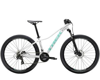 Trek Marlin 5 WSD Dames Mountainbike Wit