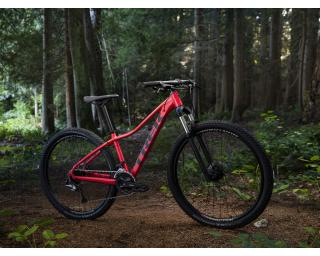 Trek Marlin 7 Dames Mountainbike