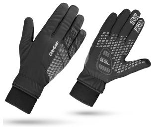 Gants GripGrab Ride Winter