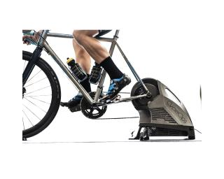 CycleOps H2 Home Trainer
