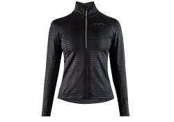 Craft Velo Thermal 2.0