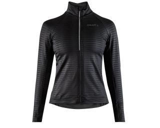 Craft Velo Thermal 2.0 Fietsshirt