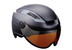 BBB Cycling Indra Faceshield
