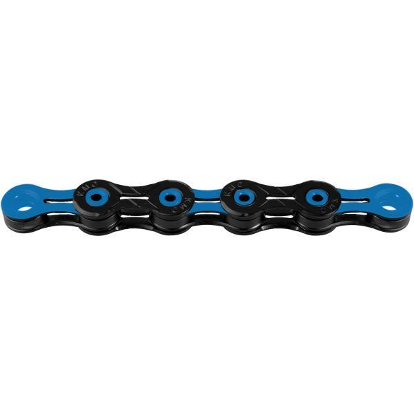 KMC X11SL DLC Kæde | Kæder