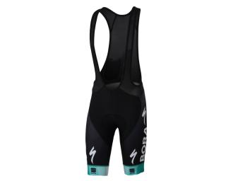 Sportful Team Bora Hansgrohe Fietsbroek