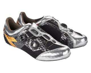 Diadora D-Stellar Road Shoes