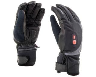 Sealskinz Cold Weather Heated Cycle Fietshandschoenen