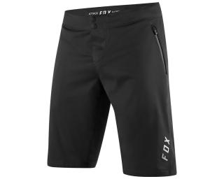 Fox Racing Attack Water Short Cykelshorts