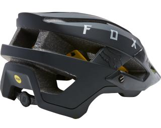 Fox Racing Flux MIPS Cykelhjelm MTB