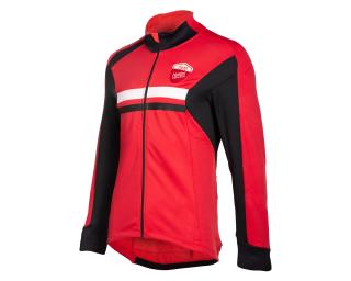 Nalini Misurina Jersey Red
