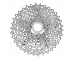 Shimano Deore XT M770 9 Speed Cassette 11 / 34
