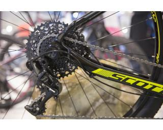 Sram PG-1130 11-42 11 speed Cassette