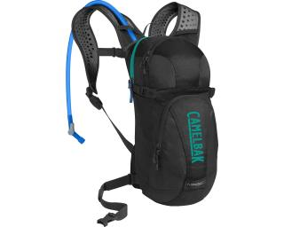 Camelbak Magic 2L Rucksack