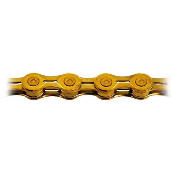 KMC X10EL 10s Kæde | Kæder