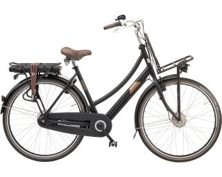 Sparta Pick-Up Ltd F3e Smart Elektrische Fiets Dames