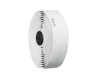 Fizik Terra Tacky Microtex Bondcush Handlebar Tape White