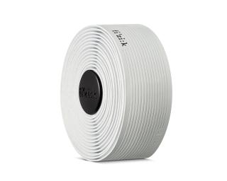 Fizik Vento Tacky Microtex Handlebar Tape White