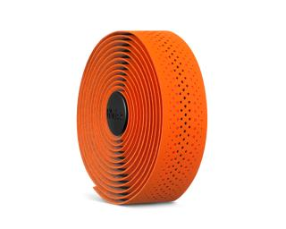 Fizik Tempo Soft Microtex Bondcush Handlebar Tape Orange