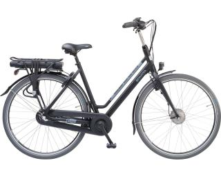 Sparta Regular F3e Smart Elektrische Fiets Dames