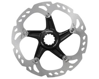 Shimano Deore XT RT81 Disc Brake Rotor 160 mm