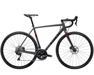 Trek Checkpoint ALR 5 Gravel Bike