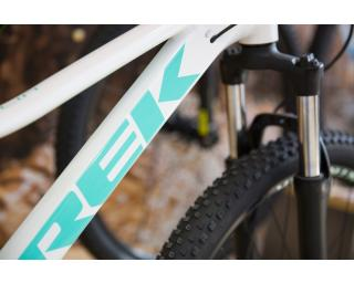 Trek Marlin 5 WSD Dames Mountainbike