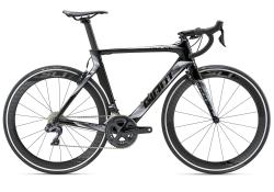 Giant Propel Advanced 0 di2