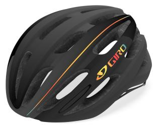 Giro Foray MIPS Helmet Grey