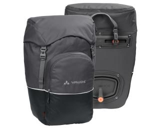 Vaude Road Master Back Panniers