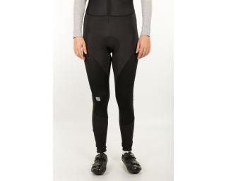 Sportful Fiandre NoRain W Bib Tights