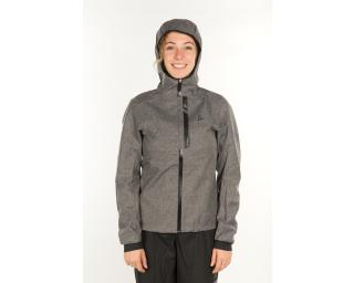Craft Ride Rain W Women's Rain Jacket