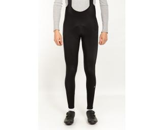 Cuissard long Assos HabuTightsMille_S7