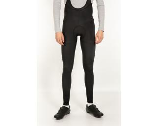 Castelli Nanoflex 2 Bibtight