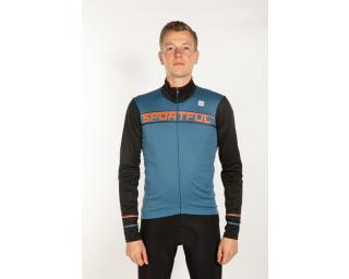 Sportful Giro Thermal Fietsshirt