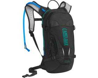 Camelbak L.U.X.E Backpack