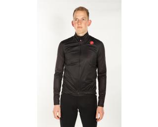 Castelli Pro Fit Light Raincoat