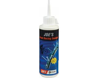 Joe's No Flats Road Race Sealant