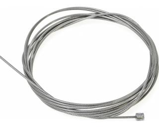 Trivio SUS Stainless Steel Inner Gear Cable