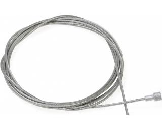 Trivio Race Brake Inner Cable