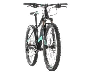 Cube Access WS SL Dames Mountainbike